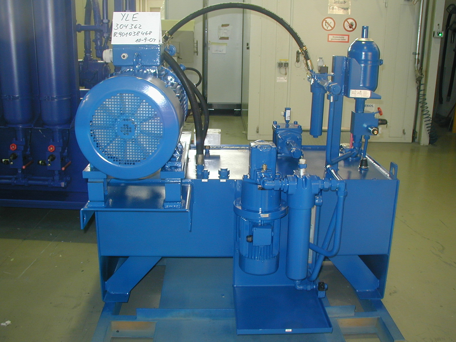 hydraulic-power-units2